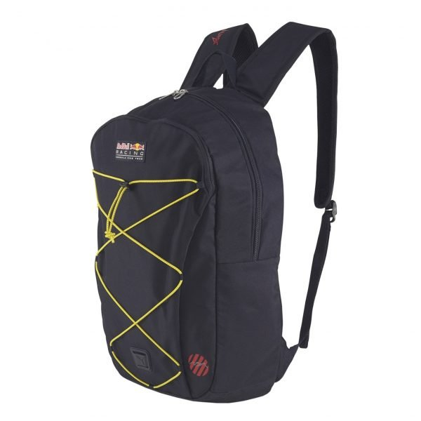 Puma Red Bull Racing Lifestyle WorldHood Backpack night sky backpack