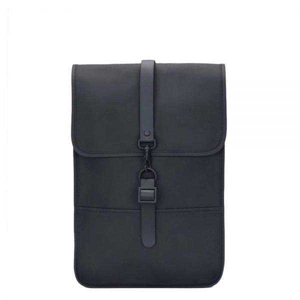Rains Original Backpack Mini black backpack