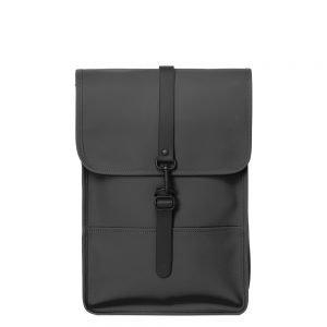 Rains Original Backpack Mini charcoal backpack