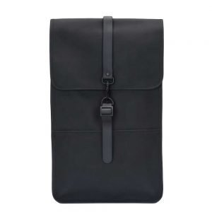 Rains Original Backpack black backpack