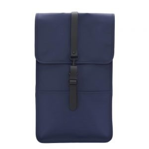Rains Original Backpack blue backpack
