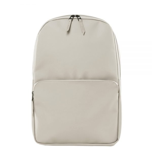 Rains Original Field Bag beige backpack