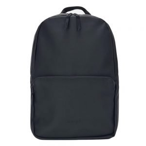 Rains Original Field Bag black backpack