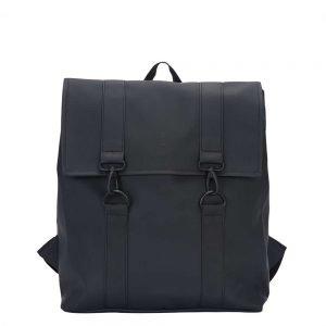 Rains Original MSN Bag black