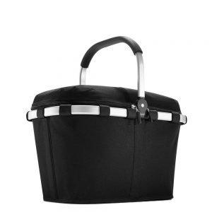 Reisenthel Shopping Carrybag Iso black