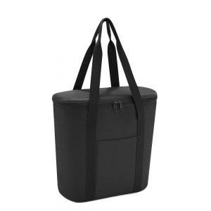 Reisenthel Shopping Thermobag black