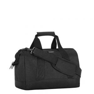 Reisenthel Travelling Allrounder M black Weekendtas