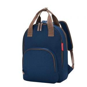 Reisenthel Travelling Easyfitbag dark blue Rugzak
