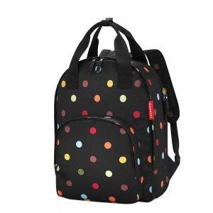 Reisenthel Travelling Easyfitbag dots Rugzak