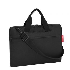 Reisenthel Travelling Netbookbag black