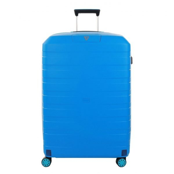 Roncato Box 2.0 Young Large 4 Wiel Trolley 78 anice Harde Koffer