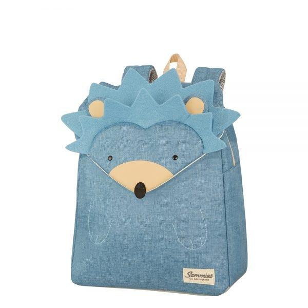 Sammies by Samsonite Happy Sammies Backpack S hedgehog harris Kindertas