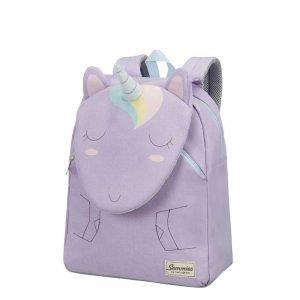 Sammies by Samsonite Happy Sammies Backpack S unicorn lily Kindertas