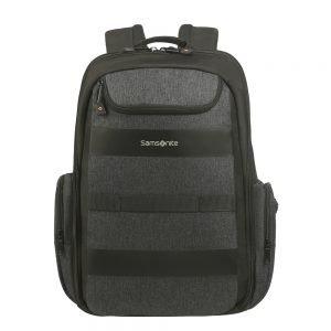 Samsonite Bleisure Backpack 15.6'' Exp Daytrip anthracite backpack