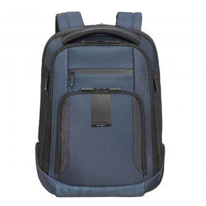Samsonite Cityscape Evo Laptop Backpack 15.6'' Exp blue Herentas