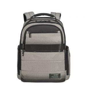 Samsonite Cityvibe 2.0 Laptop Backpack 15.6'' ash grey backpack