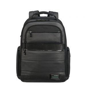 Samsonite Cityvibe 2.0 Laptop Backpack 15.6'' jet black backpack