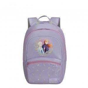 Samsonite Disney Ultimate 2.0 Backpack S+ Disney frozen Kindertas
