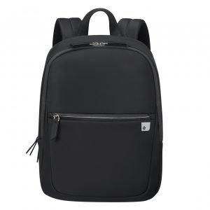 Samsonite Eco Wave Backpack 14.1'' black backpack