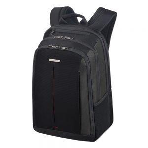 Samsonite GuardIT 2.0 Laptop Backpack M 15.6'' black backpack