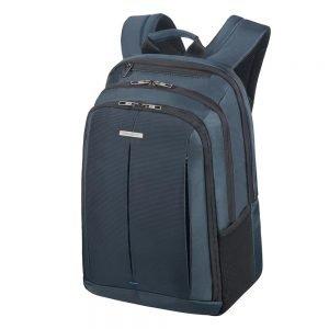 Samsonite GuardIT 2.0 Laptop Backpack M 15.6'' blue backpack