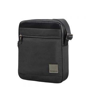 "Samsonite HIP-Square Tablet Crossover M 7.9"" black Herentas"
