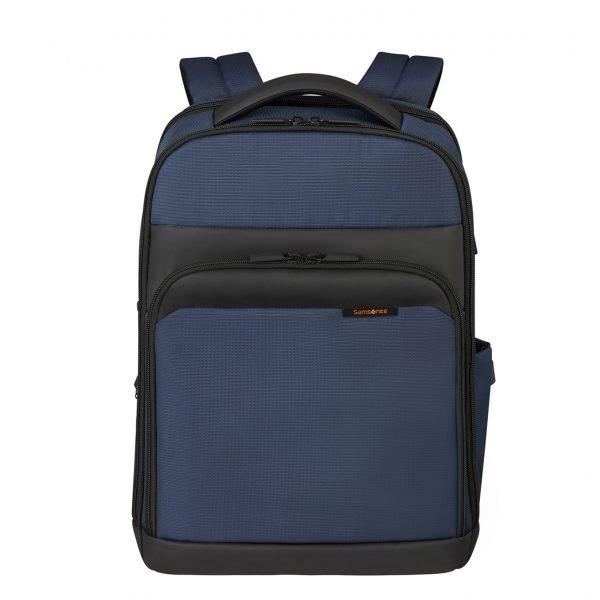 Samsonite Mysight Backpack 14.1'' black backpack
