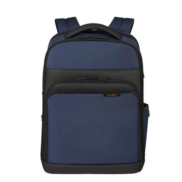 Samsonite Mysight Backpack 14.1'' blue backpack