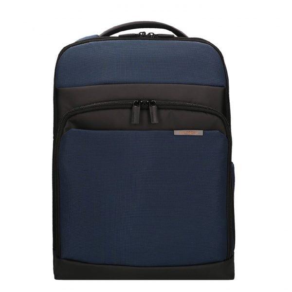 Samsonite Mysight Backpack 15.6'' blue backpack