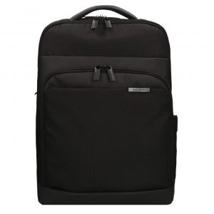 Samsonite Mysight Backpack 17.3'' black backpack