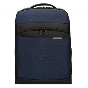Samsonite Mysight Backpack 17.3'' blue backpack
