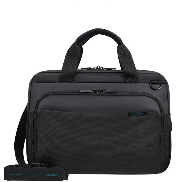 Samsonite Mysight Laptop Bag 14.1'' black