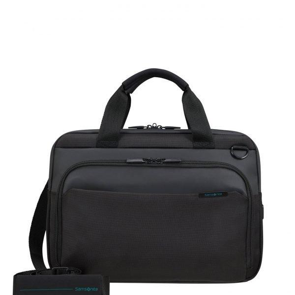 Samsonite Mysight Laptop Bag 14.1'' blue