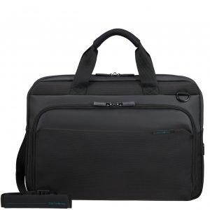 Samsonite Mysight Laptop Bag 15.6'' black