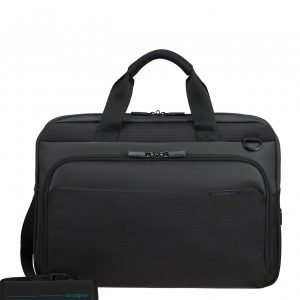 Samsonite Mysight Laptop Bag 15.6'' blue