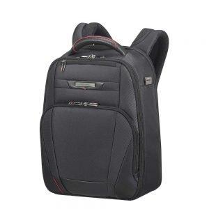 Samsonite Pro-DLX 5 Laptop Backpack 14.1'' black backpack