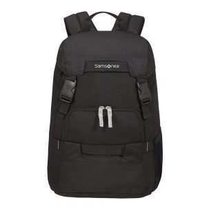 Samsonite Sonora Laptop Backpack M black backpack