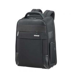 "Samsonite Spectrolite 2.0 Laptop Backpack 14.1"" black backpack"