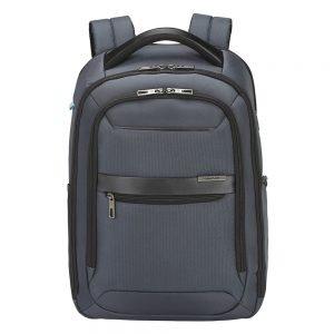 Samsonite Vectura Evo Laptop Backpack 15.6'' blue backpack