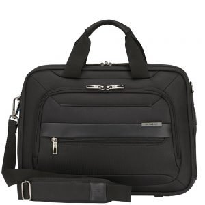 Samsonite Vectura Evo Laptop Bailhandle 14.1'' black