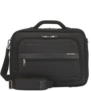 Samsonite Vectura Evo Office Case Plus 15.6'' black