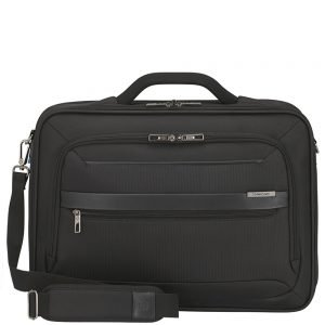 Samsonite Vectura Evo Office Case Plus 17.3'' black