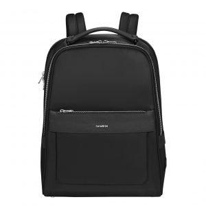 Samsonite Zalia 2.0 Backpack 14.1'' black backpack