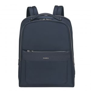Samsonite Zalia 2.0 Backpack 14.1'' midnight blue backpack
