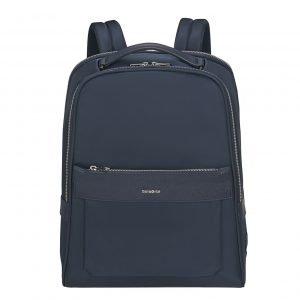 Samsonite Zalia 2.0 Backpack 14.1'' midnight blue backpack
