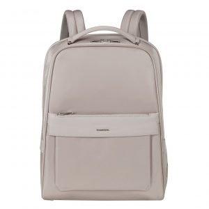 Samsonite Zalia 2.0 Backpack 14.1'' stone grey backpack