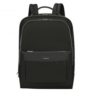Samsonite Zalia 2.0 Backpack 15.6'' black backpack