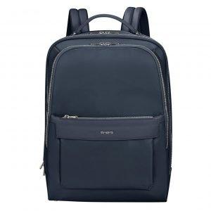 Samsonite Zalia 2.0 Backpack 15.6'' midnight blue backpack