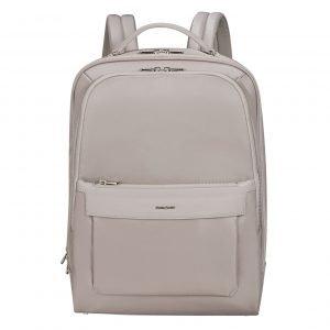 Samsonite Zalia 2.0 Backpack 15.6'' stone grey backpack
