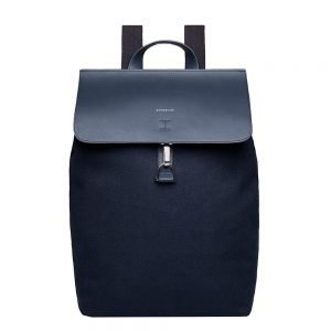 Sandqvist Alva Backpack S navy backpack